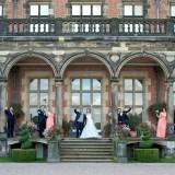 A Garden Wedding at Capesthorne Hall (c) Slice Of Pie (56)