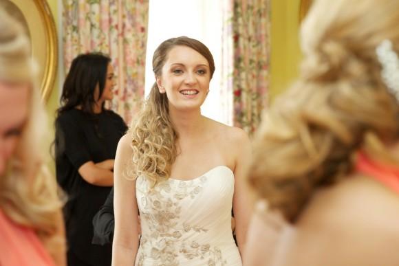 A Garden Wedding at Capesthorne Hall (c) Slice Of Pie (6)