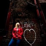 A Manchester Engagement (c) ZT Photography (1)
