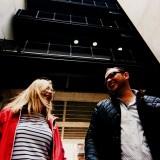 A Manchester Engagement (c) ZT Photography (13)