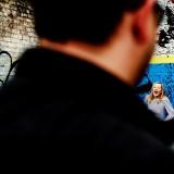 A Manchester Engagement (c) ZT Photography (16)