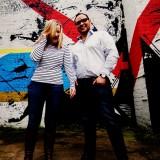 A Manchester Engagement (c) ZT Photography (19)