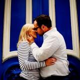 A Manchester Engagement (c) ZT Photography (21)