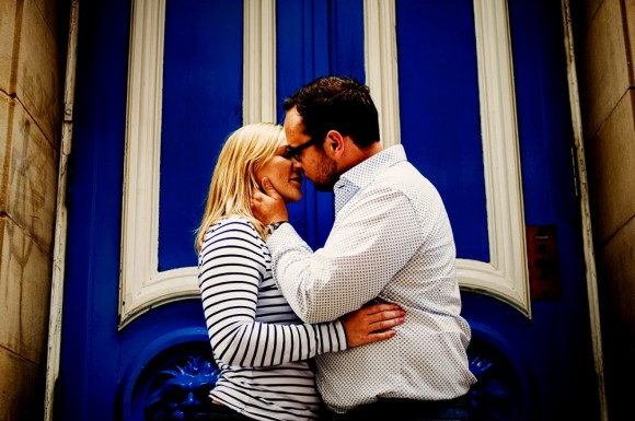 A Manchester Engagement (c) ZT Photography (21)