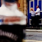 A Manchester Engagement (c) ZT Photography (22)