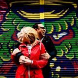 A Manchester Engagement (c) ZT Photography (26)