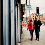 A Manchester Engagement (c) ZT Photography (27)