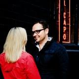 A Manchester Engagement (c) ZT Photography (5)