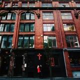 A Manchester Engagement (c) ZT Photography (7)
