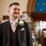 A Personal Wedding at Hoghton Tower (c) Shane Webber (10)