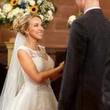 A Personal Wedding at Hoghton Tower (c) Shane Webber (11)