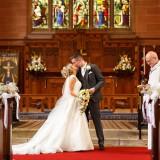 A Personal Wedding at Hoghton Tower (c) Shane Webber (12)