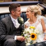 A Personal Wedding at Hoghton Tower (c) Shane Webber (14)