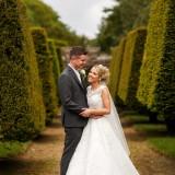 A Personal Wedding at Hoghton Tower (c) Shane Webber (19)