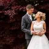 A Personal Wedding at Hoghton Tower (c) Shane Webber (20)