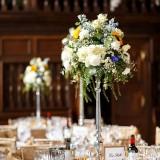 A Personal Wedding at Hoghton Tower (c) Shane Webber (21)
