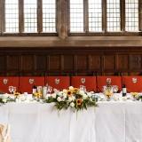 A Personal Wedding at Hoghton Tower (c) Shane Webber (23)
