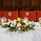 A Personal Wedding at Hoghton Tower (c) Shane Webber (24)
