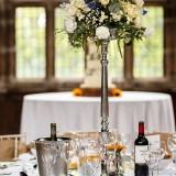A Personal Wedding at Hoghton Tower (c) Shane Webber (25)
