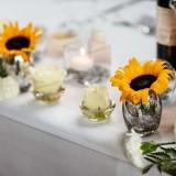 A Personal Wedding at Hoghton Tower (c) Shane Webber (26)
