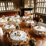 A Personal Wedding at Hoghton Tower (c) Shane Webber (27)