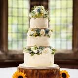 A Personal Wedding at Hoghton Tower (c) Shane Webber (28)