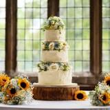 A Personal Wedding at Hoghton Tower (c) Shane Webber (30)