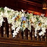 A Personal Wedding at Hoghton Tower (c) Shane Webber (31)