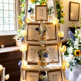 A Personal Wedding at Hoghton Tower (c) Shane Webber (32)