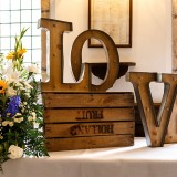 A Personal Wedding at Hoghton Tower (c) Shane Webber (33)