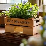 A Personal Wedding at Hoghton Tower (c) Shane Webber (34)