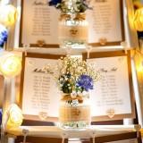 A Personal Wedding at Hoghton Tower (c) Shane Webber (35)