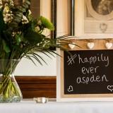 A Personal Wedding at Hoghton Tower (c) Shane Webber (37)