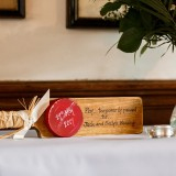 A Personal Wedding at Hoghton Tower (c) Shane Webber (38)