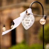 A Personal Wedding at Hoghton Tower (c) Shane Webber (44)