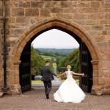 A Personal Wedding at Hoghton Tower (c) Shane Webber (45)