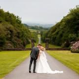 A Personal Wedding at Hoghton Tower (c) Shane Webber (46)