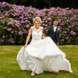 A Personal Wedding at Hoghton Tower (c) Shane Webber (47)