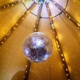 A Personal Wedding at Hoghton Tower (c) Shane Webber (48)