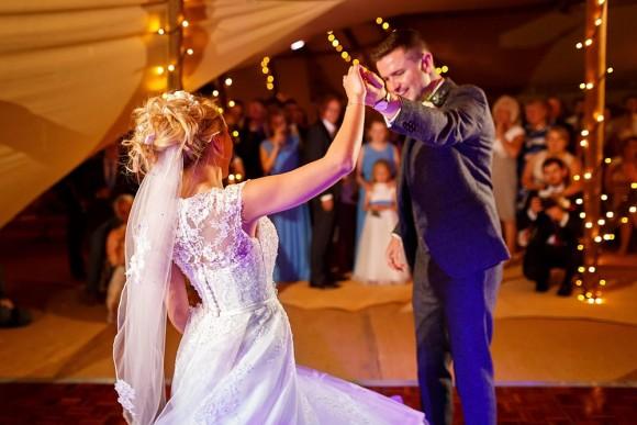 A Personal Wedding at Hoghton Tower (c) Shane Webber (49)