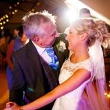 A Personal Wedding at Hoghton Tower (c) Shane Webber (50)