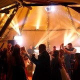 A Personal Wedding at Hoghton Tower (c) Shane Webber (51)