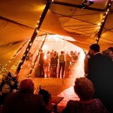 A Personal Wedding at Hoghton Tower (c) Shane Webber (54)
