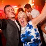 A Personal Wedding at Hoghton Tower (c) Shane Webber (56)