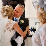 A Personal Wedding at Hoghton Tower (c) Shane Webber (7)