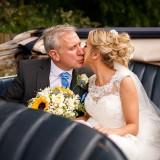 A Personal Wedding at Hoghton Tower (c) Shane Webber (8)