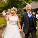 A Personal Wedding at Hoghton Tower (c) Shane Webber (9)
