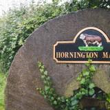 A Pretty Wedding at Hornington Manor (c) Richard Perry Photography (1)