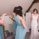 A Pretty Wedding at Hornington Manor (c) Richard Perry Photography (10)