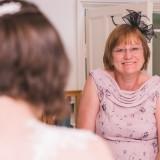 A Pretty Wedding at Hornington Manor (c) Richard Perry Photography (11)